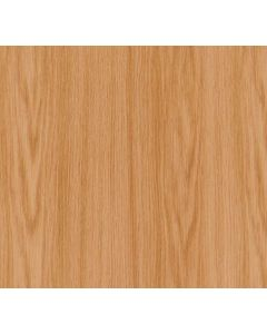 POSTFORM TOP SQUARELINE DEMAND 1L NATURAL OAK 3600X600X32MM