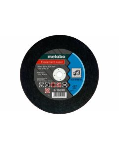 Metabo 616338000 Flexiamant Super Saw Blade 350x3.0x25.4