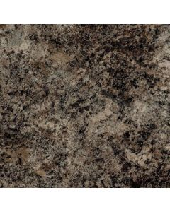 POSTFORM TOP SQUARELINE 1L MOCHA GRANITE TXT 3600X600X32MM