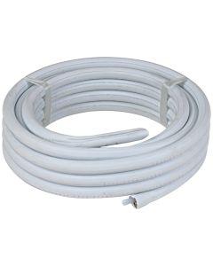 APEX WHITE SURFIX CABLE