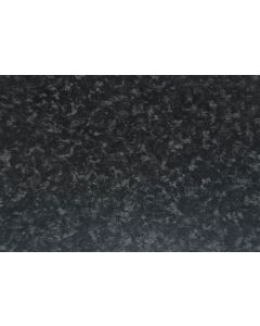 POSTFORM TOP SQUARELINE FHC 1L METEOR GRANITE GLOSS 3600X600X32MM