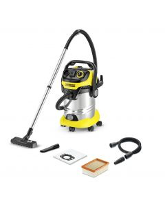 KARCHER 1.348-270.0 MULTI PURPOSE VACUUM CLEANER WD 6 P PREMIUM