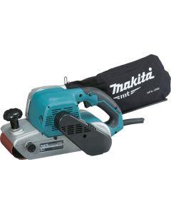 MAKITA  M9400B MT BELT SANDER 940W