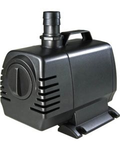 WATERFALL WF4000STD -70W -2.8M LIFT -4000l/hr