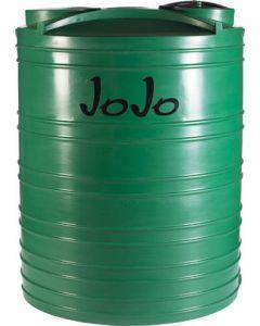 JOJO 2200L WATER TANK GREEN