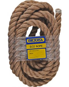 DEJUCA ECO ROPE 20MMX30M