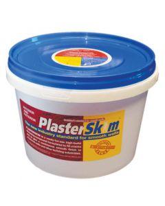 COTECT PTF01-09 BLUE PLASTERSKIM 9KG