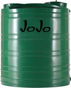 JOJO TANK GREEN WATER TANK 2400L