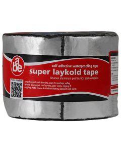 ABE SUPER LAYKOLD TAPE 75MMX2.5M
