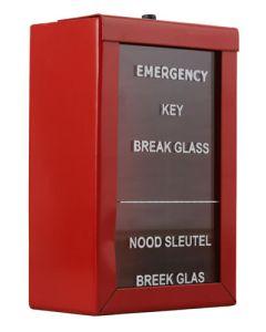 Inta Safety CAB014 Break Glass Box