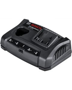 BOSCH 1600A011A9 PROFESSIONAL CHARGER