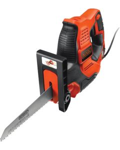 BLACK&DECKER RS890K-QS SCORPION HAND SAW 500W