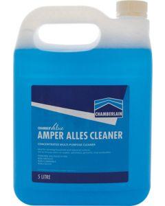 CHAMBERLAIN AMPER ALLES CLEANER 5L