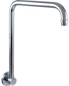 LUXIMO SHOWER ARM CH-048