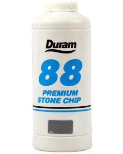 DURAM STONECHIP 88 1L GREY