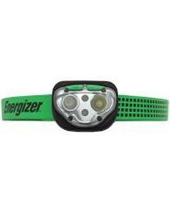 Energizer E301528200 Vision Ultra Rechargeable Headlamp