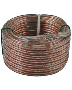 APEX CLEAR RIPCORD CABLE 0.5MMX5M