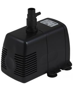 DRAGONFLY DF1050 1100L/H FOUNTAIN PUMP