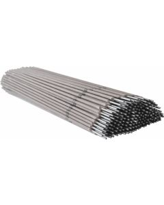 AFROX 6013 ARCMATE WELDING RODS 2.5MM 5KG