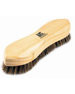 ACADEMY HARD SCRUB 280MM BRUSH