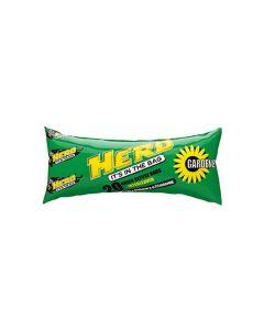 HERO 22-MIC GREEN GARDENER REFUSE BAG 20 PACK