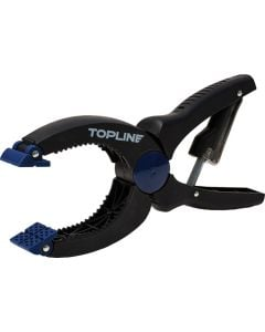 TOPLINE TC1156 AUTO-LOCKING CLAMP