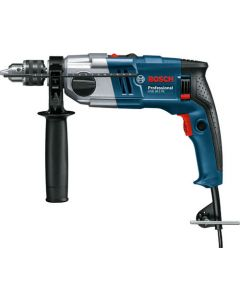 BOSCH GSB 18-2 RE IMPACT DRILL 13MM 800W
