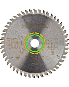 Festool 491952 Fine Tooth Saw Blade