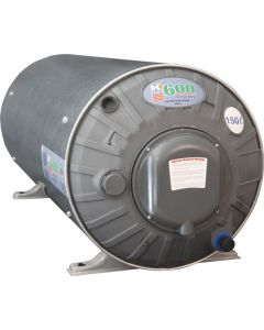 KWIKOT DSG-150 600KPA 400 DUAL SUPERLINE 150L