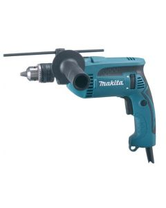 MAKITA HP1640 IMPACT DRILL  13MM 680W
