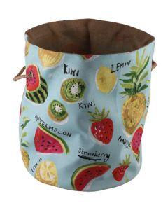 Art of Life Large Mooipot Pot Bag