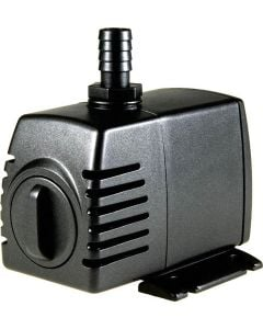 WATERFALL WF400STD -5W- 0.9 LIFT-400l/hr