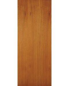 HOLLOW CORE SAPELE 1CE 813 DOOR
