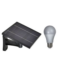 BRIGHT STAR LS009/1 SOLAR CONVERSION LIGHT