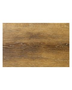 AQUASTIK MOCHA OAK LAMINATED FLOORING 3.71M2/BOX