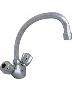COBRA 3396ST-15MM STELLA SINK MIXER