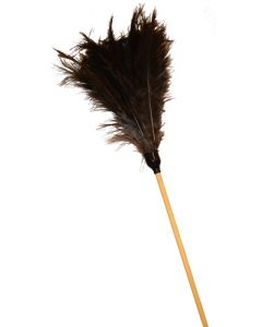 ACADEMY FEATHER DUSTER 1.8M