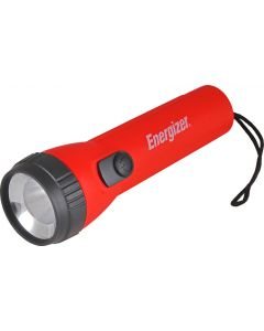 ENERGIZER E300667700 MEDIUM LED TORCH