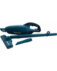 MAKITA DCL180Z CORDLESS VACUUM CLEANER 30W